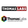 Thomas Labs (USA)