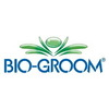 Bio-Groom (USA)