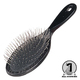 #1 All Systems® - Pin Brush 27 мм - Large