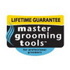 Master Grooming Tools™