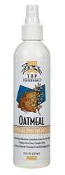 Top Performance Oatmeal Conditioning Spray
