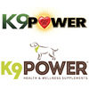 K-9 Power (USA)