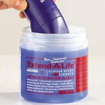 Top Performance Extend-A-Life®Blade Rinse