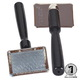 #1 All Systems - Slicker Brushes Small