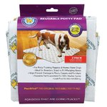 PoochPad® Regular Medium, 2шт.